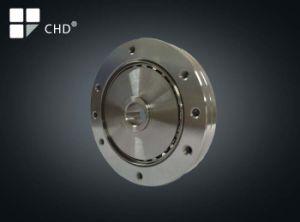 Phd C 팬케이크 유형 흡진기 조화되는 드라이브 분대는 중국 조화되는 드라이브를 놓는다