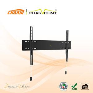 Экономики для тяжелого режима работы телевизора на стену подходит для 32 - 70-дюймовый телевизор (КТ-поп-LA113B)