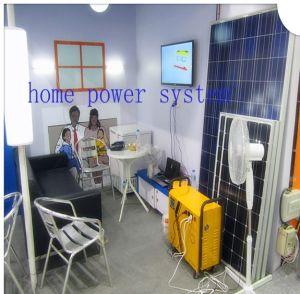 가정 사용을%s 태양 에너지 체계