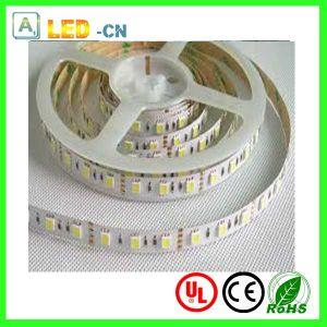 Los LED de 120M/IP65 de cinta de luz LED SMD 3528