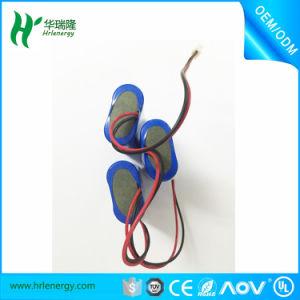 Nuevo producto 7.4V 2400mAh Li-ion 18650
