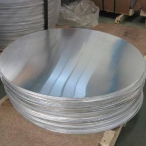 Bobina/strato di alluminio di Surfacement del reticolo differente laminato a caldo freddo