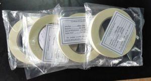 De plakband van de autoclaaf met Lage Prijs