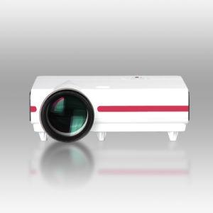 Цифровой проектор высокой яркости