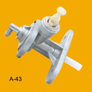 De Haan van de Brandstof van de motor, de Haan van de Brandstof van de Motorfiets voor A43