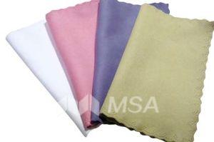 De Doek van Sunglass/Handdoek Sunglass (MSA - C7)