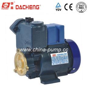 Pompa ad acqua periferica di innesco di auto Gp-200