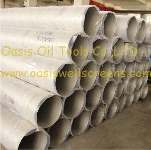 Acier inoxydable 316L'eau Tuyau de filtre à fil
