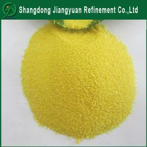 Het Chloride van het Poly-aluminium van 30% voor van het Drinkwater Chemische /Chemical Industrie van /Textile (PAC)