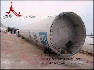 Wind-Energie-Aufsatz für Wind-Generator