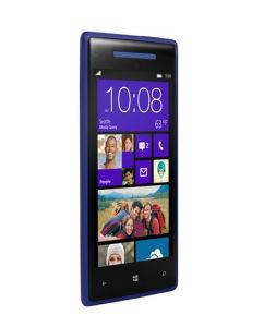 Windows Phone 8X Original C620e Smartphone GSM CDMA Phone