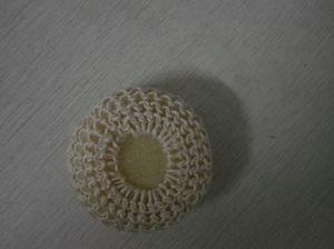 El sisal esponja (SB-1010)