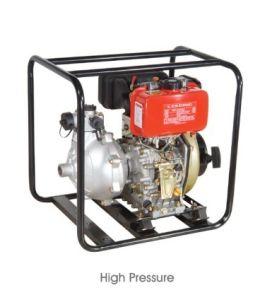 Водяной насос (высокого давления)