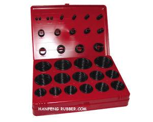 432 PCS O-Ring Kits (HF201102001)