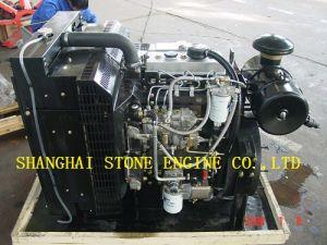 Motor diesel 1003-3t 1004-4t 1006-6t