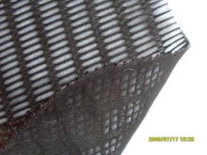 Malha de ar para sapatos de desporto