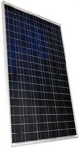 230wp полимерная солнечная панель (SNS(230)p)