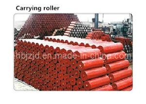 Tragendes Roller für Belt Conveyor