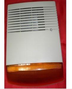 Sirena esterna Ta-V6a dei sistemi di obbligazione & dell'allarme