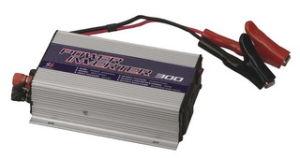 Inversor de potência de 300 W, Desligado, inversor do inversor da grade (SUN-300W24)