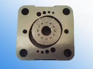 V10 V20 картриджи лопастного насоса