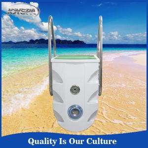 2015 neue Produkt-China-Fabrik-Förderung-Preis u. heißer verkaufenswimmingpool-integrierter Filter