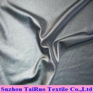 Tecido de Nylon luminosos utilizados para banho e sportswear