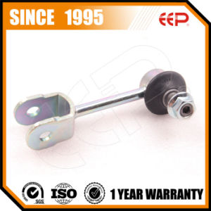 Enlaces de estabilizador para Toyota Noah Cr50 Sr50 4WD 48820-28040