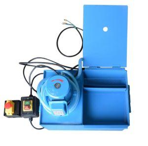 訓練およびフライス盤のツールCl13のための冷却剤ポンプ
