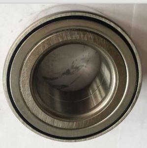 Подшипник ступицы колеса с высокой скоростью Koyo NSK (633676, 633028, 446595, 309726, 440190, 633295)