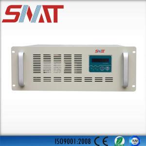 LCD de 5KW inversor Solar y LED para el generador de alta calidad