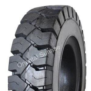 Materialtransport-Vollreifen mit Tra, Etrto, Jatma Standard28x9-15