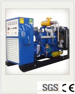 700квт генератора шахтного метана