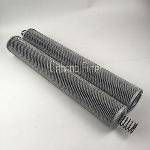 Remplacer la cartouche du filtre à carburant liquide pH Hilco426-01-CG1V