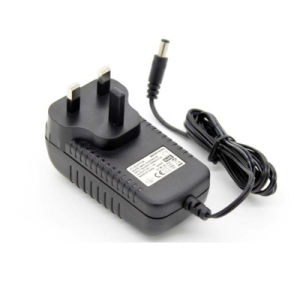 Хорошее соотношение цена UL/cUL переключение питания 12,5 Вт переменного тока 5 В постоянного тока 5,2 В в течение 5,5 В 2.5A 5.1V адаптер питания для малины Pi