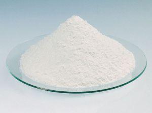 Reactief Gecalcineerd Oxyde 65% 80% 85% 90% 92% van het Magnesium