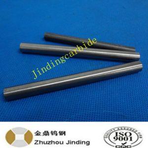 炭化タングステン棒か高い耐久性の炭化物Pin