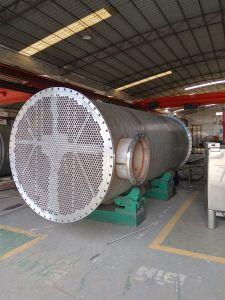 Теплообменники химическое производство купить теплообменник бытовой