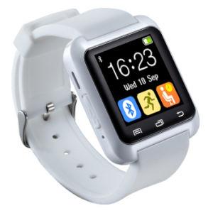 presente de promoção U8 Vigilância inteligente Bluetooth