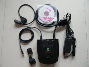 Honda를 위한 진단 기구 도매가 Hds 그 Hds USB