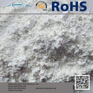 Каолин Calcined для белого цемента высокой вязкости 325 меш каолин
