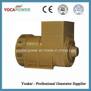 4 치기 Engine Power Diesel Genset 1250kw 스탠포드 Alternator