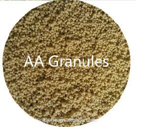 Poeder van de Meststof van het aminozuur het Organische