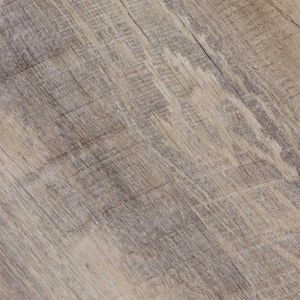 Установите противоскользящие 3 мм сухой назад роскошь виниловых плиток ПВХ пол