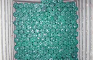 Paisaje Spunbonded de polipropileno Nonwoven Fabric