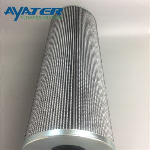 Het Element van de Hydraulische Filter van de Levering van Ayater 0660r010bn4hc