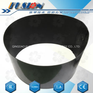 Manicotti termorestringibili per l'isolamento d'acciaio della conduttura