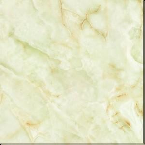 Qp6b6037 de Decoratieve Ceramische Tegel van de Bevloering