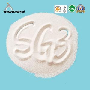 低価格の高品質PVC樹脂