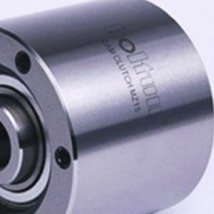 1325年の工場価格! セリウムの鉄またはステンレス鋼またはアルミニウムまたは銅CNCレーザーの打抜き機